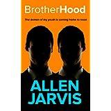 BrotherHoodby Allen Jarvis
