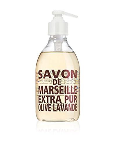 Compagnie de Provence Sapone Liquido Extra Pur Olive Lavande 300 ml