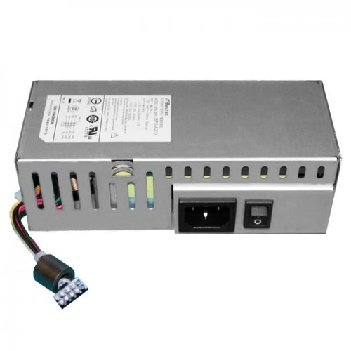 BPS-8203 HP Scanner / Printer Replacement Power Supply