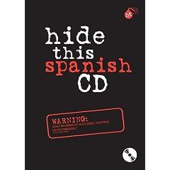 تعلم الإسبانية مع الأسطوانة المميزة 41EFjqoPsfL._SL500_AA240_.jpg