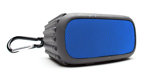 EcoxGear-ECOROX-GDI-EGRX602-Wireless-Speaker