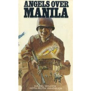 Angels Over Manila