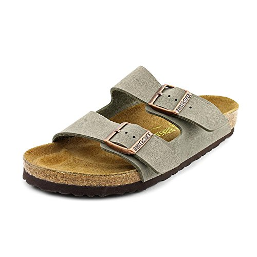 Birkenstock Arizona II Sandals