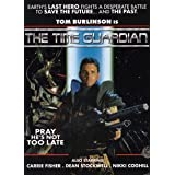 The Time Guardian DVD (Premium Anamorphic Widescreen Release)by Carrie Fisher