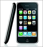 41EFrV08ImL. SL160  iPhone 3G 8GB   Unlocked   Black
