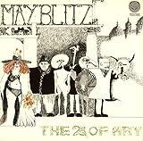 2nd of May By May Blitz (2005-09-06)
