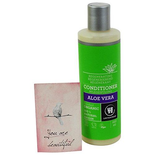 urtekram-organic-aloe-vera-acondicionador-regenera-y-suaviza-el-cabello-vegan