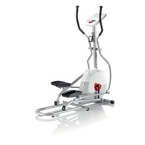 Schwinn A40 Elliptical Trainer (2011) from Schwinn