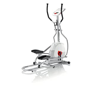Schwinn A40 Elliptical Trainer (2011)