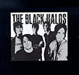 Image of Black Halos