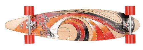 osprey-pin-tail-longboard-104-cm-color-naranja-41-uk
