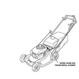 Sabre 13 Hp Wiring Diagram in addition T2855978 Lesco zero turn am trying likewise Wiring Diagram For Lx277 John Deere Free Download besides Toro Power Vac together with Murray 42 Inch Drive Belt Diagram 379792. on scotts lawn tractor wiring diagram