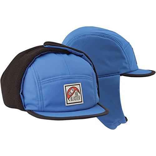 (エアブラスター) Airblaster レディース 帽子 キャップ Airflap Cap 並行輸入品