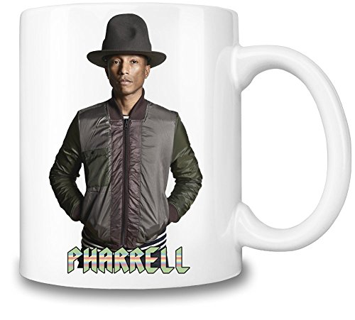 pharrell-williams-with-arbys-becher-schale-coffee-mug-ceramic-coffee-tea-beverage-kitchen-mugs-by-ge
