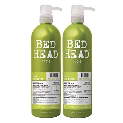 bed-head-pack-de-2-shampooings-conditioner-re-energize-tween