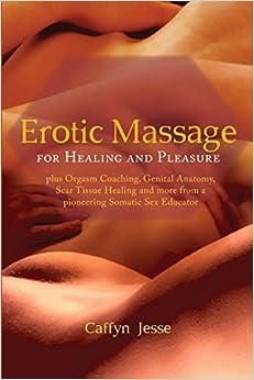 dp sex tantra massage i göteborg