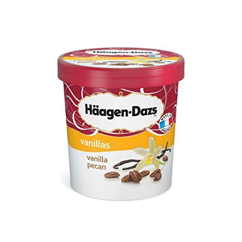 haagen-dazs-creme-glacee-vanille-et-noix-de-pecan-grillees-430-g-environ-surgele