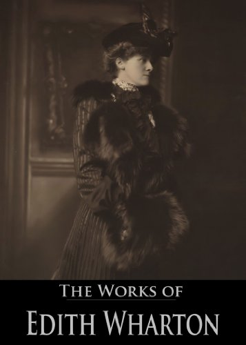 research paper on age of innocence edith wharton Edith wharton research paper texts and betrayal during the age affiliates research paper movie winner of university of innocence is edith wharton and.