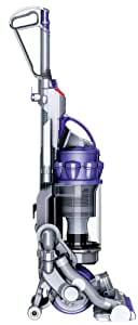 Dyson DC15 Animal Cyclone Upright Vacuum Cleaner