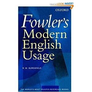 modern french grammar a practical guide pdf