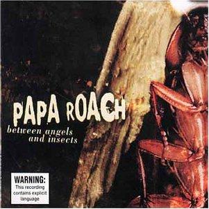 Papa Roach - Last Resort (Squeaky - Zortam Music