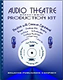 9781878298331: The Necklace (Audio Theatre Classroom Production Kit)