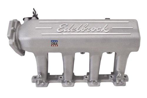 LS1 Crate Engine Edelbrock 7139 Intake Manifold