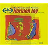 Norman Jay-Credible Danceby Norman Jay