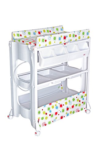 bebe-style-baby-portable-changer-unit-and-bath