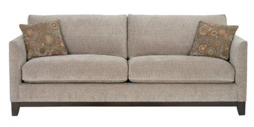 apartment sleeper sofa august 2012