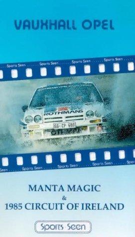 vauxhall-opel-manta-magic-1985-circuit-of-ireland-rally-vhs