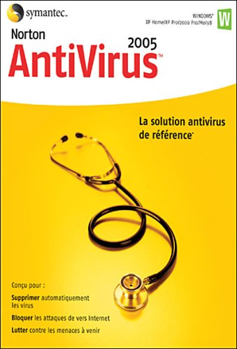 norton-antivirus-2005