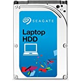 Seagate ST500LT012 Momentus THIN 500 GB Internal