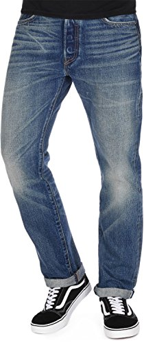 levis-r-501-jeans-32-32-heavy-wood