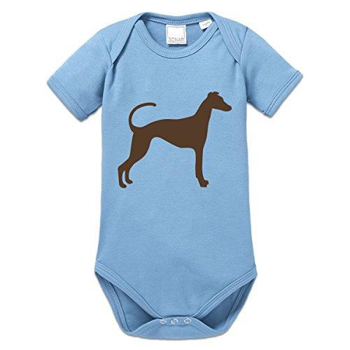 body-bebe-greyhound-silhouette-by-shirtcity