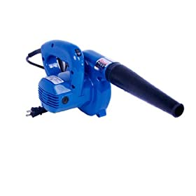 Chemical Guys ACC303 JetSpeed VX6 Professional Surface Air Dryer and Blower