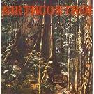 Jungle Life (New Ltd.Edition)