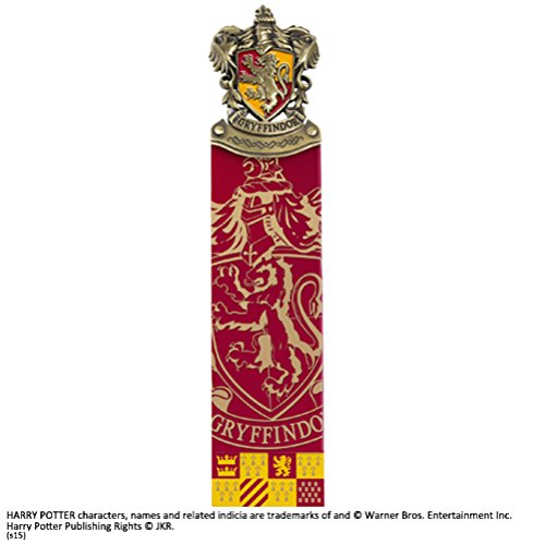 gryffindor-crest-bookmark-harry-potter-the-noble-collection