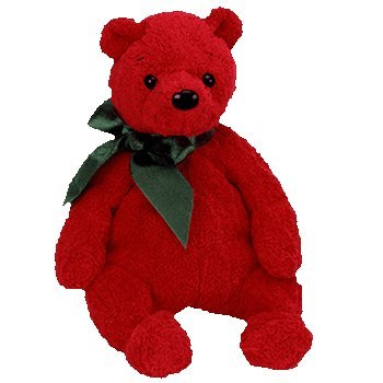Snuggles Bear For Sale front-640368
