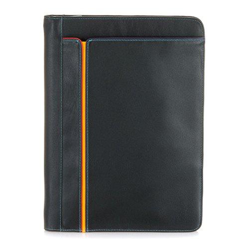 bolsillo-para-etiquetas-de-piel-mywalit-c-cuaderno-modelo-13541-1804-4