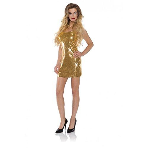 underwraps-costumes-womens-short-sequin-dress-costume-short-gold-large