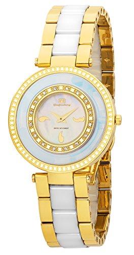 Grafenberg ladies watch, GB207-287
