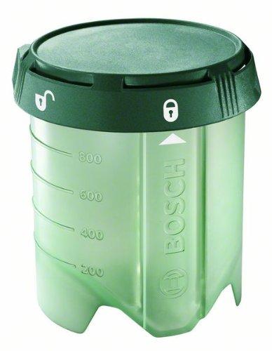 bosch-1600a001gg-deposito-1000-ml
