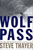 img - for Wolf Pass: A Novel (Mysteries & Horror) book / textbook / text book