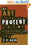 The Art of Protest: Culture and Activ...