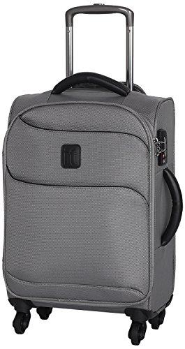 it-luggage-uni-koffer-griffin-grey-grau-12-1391-04s-gy