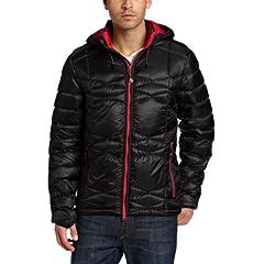 Buy Sierra Designs Mens Tov Jacket by Sierra Designs