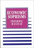 cover of Economic Sophisms