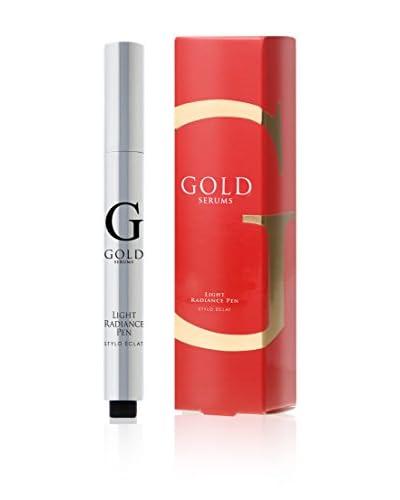 Gold Serums Lápiz Corrector Para El Contorno De Ojos 2.5 ml