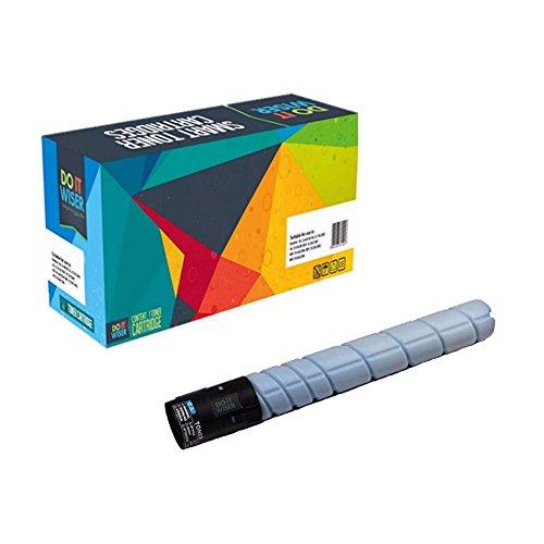 doitwiser-r-konica-minolta-bizhub-c220-c280-c360-develop-ineo-220-280-360-olivetti-d-color-mf220-mf2